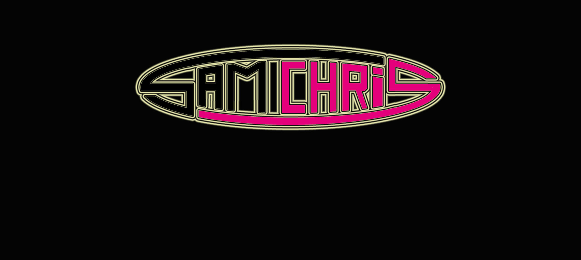 Sam CHRIS